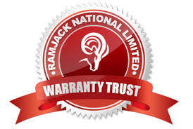 warranty ram jack